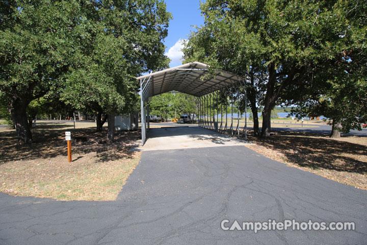 Lake Bastrop North Shore Park - Campsite Photos & Reservations