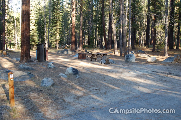 Donner Memorial State Park 004