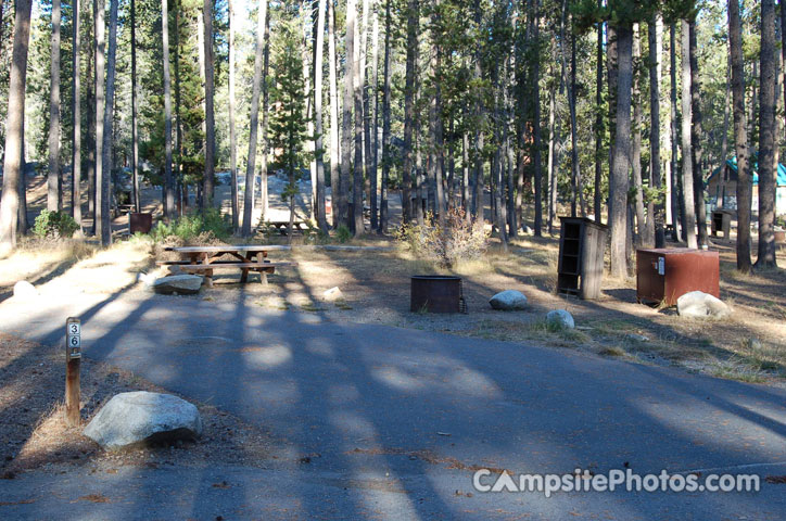 Donner Memorial State Park 036