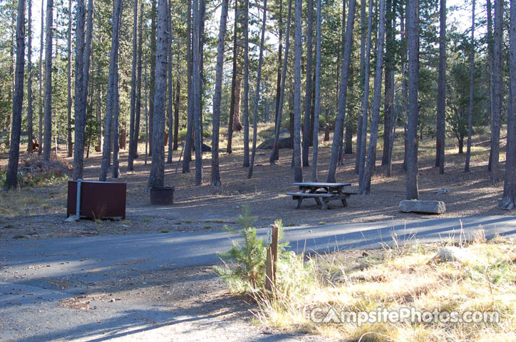 Donner Memorial State Park 038