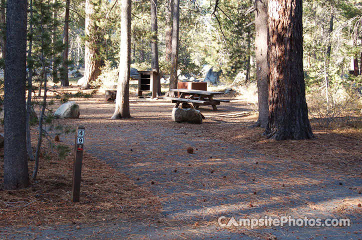 Donner Memorial State Park 049