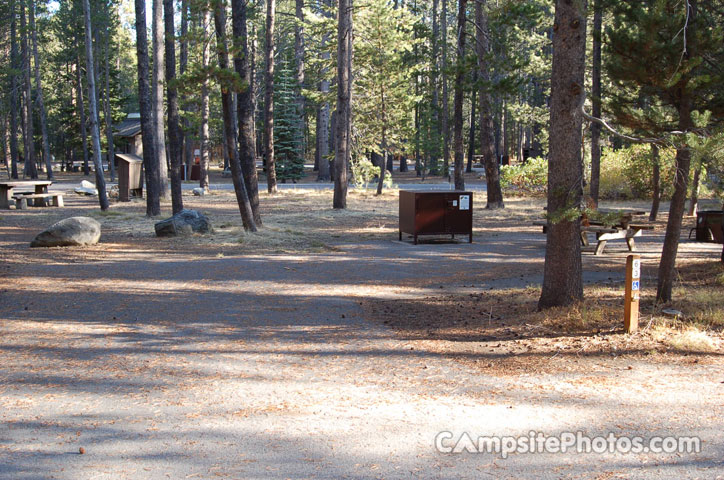 Donner Memorial State Park 063