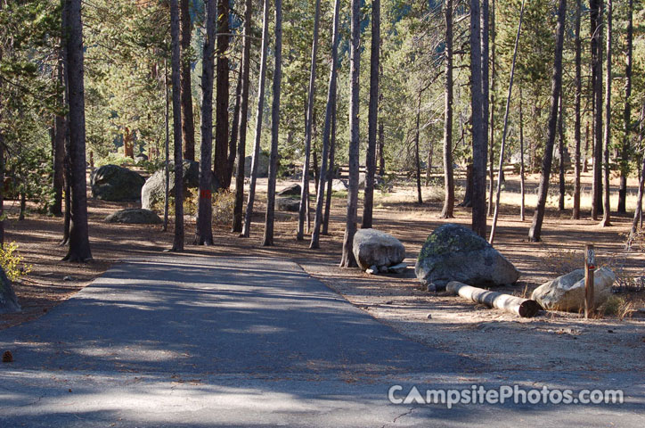 Donner Memorial State Park 097