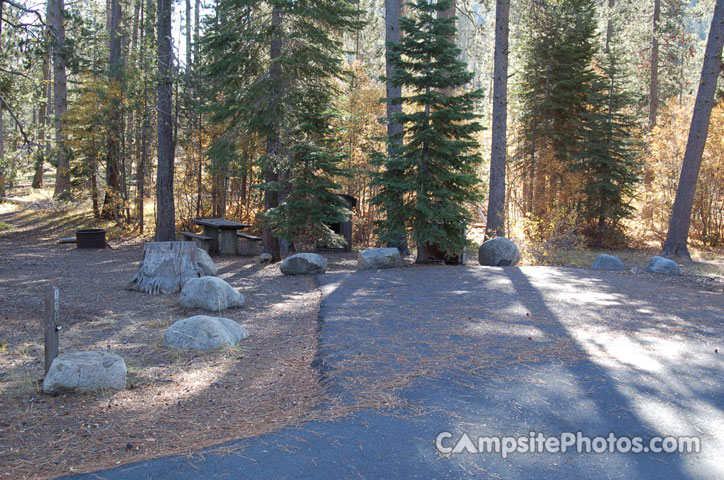 Donner Memorial State Park 112