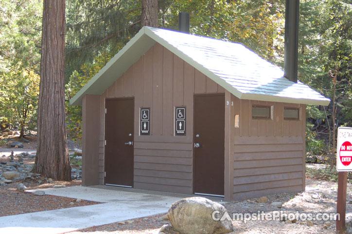 Wild Plum Campsite Photos Campsite Availability Alerts