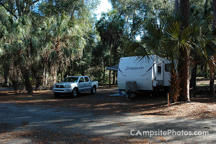 Hillsborough River State Park 018