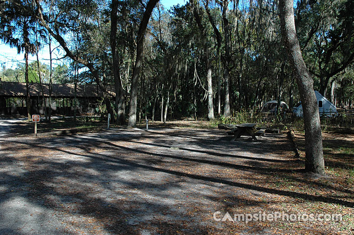 Hillsborough River State Park 042