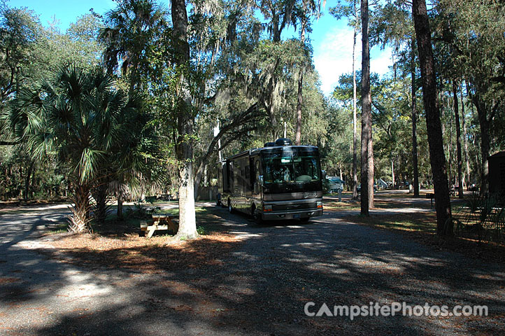 Hillsborough River State Park 051A