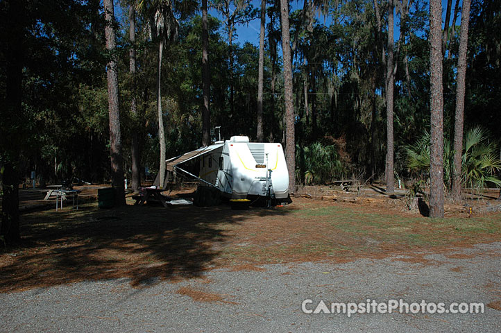 Hillsborough River State Park 077