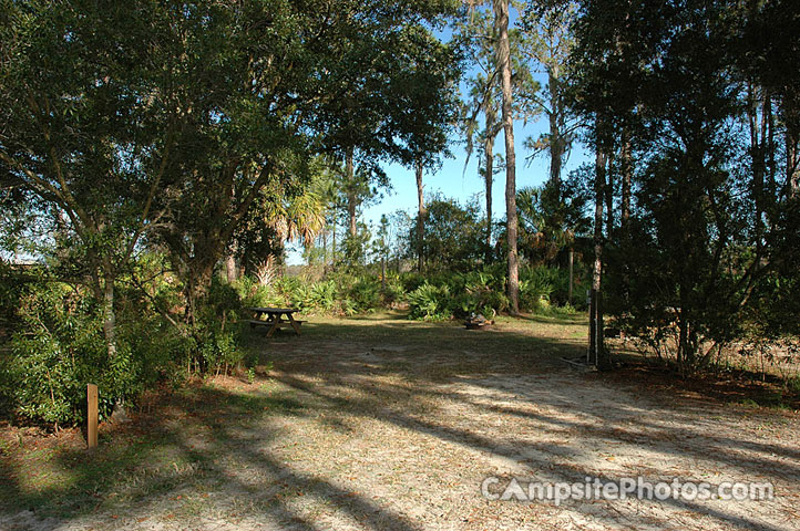 Little Manatee River State Park 033