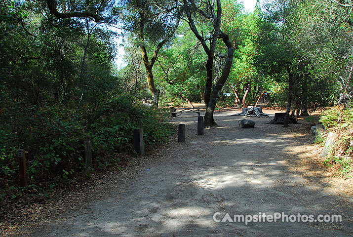 Henry Cowell 029