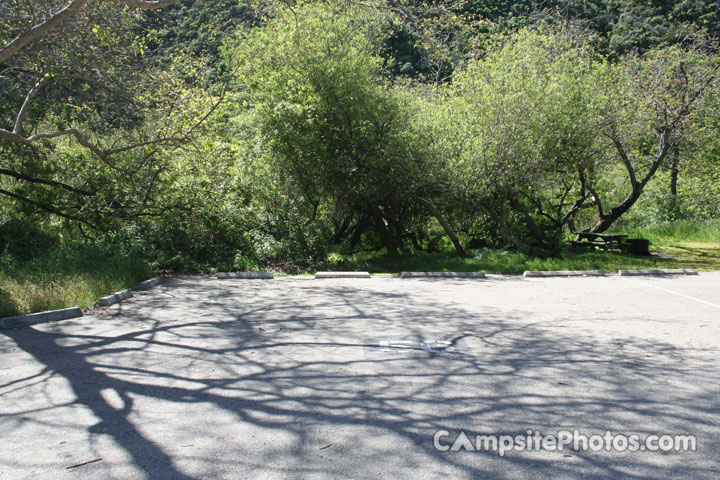 Sycamore Canyon 056